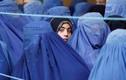 """Rùng mình tương lai """"ác mộng"""" của phụ nữ Afghanistan khi Taliban nắm quyền"""