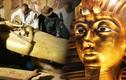 Sự thật giật mình về nguồn gốc lời nguyền xác ướp Ai Cập