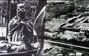 Liên Xô cứu nhân loại thoát khỏi chiến tranh sinh học thế nào?