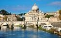 Giải mã bí ẩn bất ngờ về Vatican - quốc gia nhỏ nhất thế giới
