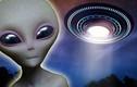 Cực sốc lý do người ngoài hành tinh không ghé thăm Trái đất
