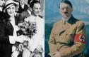 Trùm phát xít Hitler cuồng si vợ của cấp dưới thế nào?
