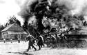 Lật lại vụ thảm sát của Đức quốc xã ở Liên Xô năm 1941