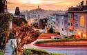 Những đường phố đẹp nhất thế giới mà ai cũng muốn sống ở đó