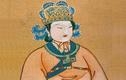 Sủng nam nhiều vô kể, vì sao Võ Tắc Thiên không có con rơi?