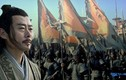 Top 5 quân sư tài ba xuất chúng nhất lịch sử Trung Quốc
