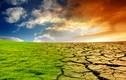 """Cực nóng: """"Bắt"""" được thủ phạm đẩy thế giới tới họa diệt vong năm 2100?"""