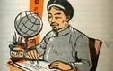 Nguyễn Trường Tộ và bi kịch canh tân đất nước không thành