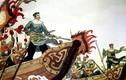 Đánh Tống, bắt sống vua Chiêm, Lý Thường Kiệt còn chiến công nào?