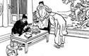 Tướng Việt nào khi chết vẫn bị đánh 100 roi vào quan tài?