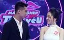 Hot girl Trâm Anh trước nghi vấn lộ clip nóng từng tai tiếng thế nào?