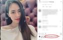 """Bạn gái tin đồn Quang Hải bị antifan tấn công """"dồn dập"""" trên MXH"""