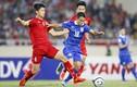 HLV Park Hang Seo chỉ ra cầu thủ nguy hiểm nhất của Thái Lan