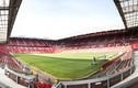 Huyền thoại khuyên MU bán tên SVĐ Old Trafford