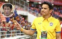 Kiatisak: 'Thái Lan sẽ có 3 điểm trước tuyển Việt Nam'