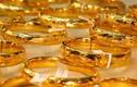 Giá vàng hôm nay 30/8: Vàng trên đỉnh 6 năm