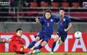 Vì lý do này, VFF chuẩn bị kiện Thái Lan lên AFC?