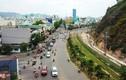 Vụ chi 86 tỷ tạc phù điêu ở Bình Định: Khó khả thi, chưa cần thiết