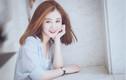 Hot girl nút kim cương Youtube đầu tiên của Việt Nam tưởng lạ mà quen