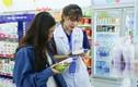 Kinh doanh dược phẩm lãi lớn ra sao?