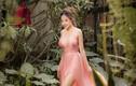 Trở lại nóng bỏng, nữ DJ Quảng Ninh khiến nhiều người phải mải miết ngắm nhìn