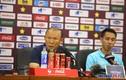HLV Park Hang Seo chỉ ra ba cầu thủ nguy hiểm nhất của Malaysia