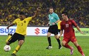 Việt Nam đấu Malaysia VL Worl Cup: Thầy Park dụng bảo bối gì để thắng?