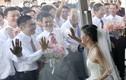 """Hàng triệu đàn ông Việt đang đối mặt nguy cơ """"ế vợ"""""""