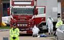 """39 thi thể trong container tại Anh: Nhiều gia đình Hà Tĩnh trình báo """"mất con"""""""