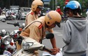 Sẽ xử phạt giao thông từ hình ảnh người dân cung cấp