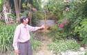 """Dân Đà Nẵng kiện chủ tịch quận vì đền bù đất """"vàng"""" giá rẻ bèo mỗi m2"""
