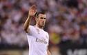 Chuyển nhượng bóng đá mới nhất: Bale chốt ngày rời Real