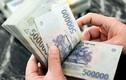 Chẳng bao lâu nữa: Chuyển thẳng lương chồng vào tài khoản vợ