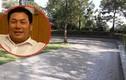 Đánh cháu bé đa chấn thương ở Ciputra: Ông Hà có thể đối diện án phạt nào?