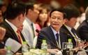 Ngân hàng và doanh nghiệp của ông Vũ Văn Tiền làm ăn ra sao?