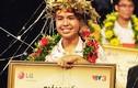Nhà vô địch Olympia 2010 được gọi là 'ông tổ nghề rửa bát' ở Australia