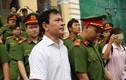 Thông tin mới nhất vụ xét xử Nguyễn Hữu Linh về tội dâm ô bé gái
