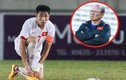 Trọng Đại từ đội trưởng World Cup U20 cho tới người thừa tại U23 Việt Nam