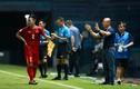 U23 Việt Nam đấu Jordan: Thầy Park đổi chiêu gì để chiến thắng?