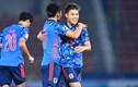 U23 Nhật Bản và Trung Quốc gây sốc tại VCK U23 châu Á