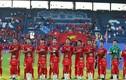 Nhận định U23 Việt Nam - U23 Jordan: Không thắng khỏi đi Olympic 2020