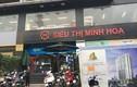 Vì sao Cty Minh Hoa của bà Nguyễn Thị Trúc Chi Hoa bỗng giảm 90% vốn điều lệ?