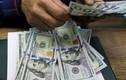 Tỷ giá ngoại tệ ngày 10/2, USD tăng, Yên giảm