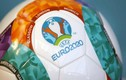 Vì dịch Covid-19, Euro 2020 được rời sang thời gian nào?