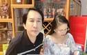 NSƯT Kim Tử Long kể chuyện bà xã bị bom hàng nhưng không dám khóc