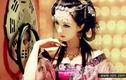 'Quái chiêu' của công chúa nổi tiếng trong lịch sử Trung Quốc