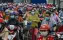 Gần 3.000 công nhân PouYuen bị cho nghỉ việc
