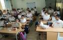 Cả lớp được giấy khen, một học sinh không có: Bộ GD&ĐT nói giáo viên đang làm sai?