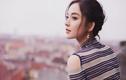 5 đặc điểm quyến rũ của phụ nữ 40 khiến người gặp người thương