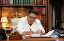 Lời xin lỗi chưa từng có tiền lệ của ông Kim Jong Un